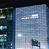 韩国巴诺巴奇整形外科医院