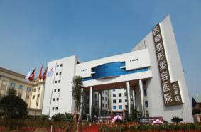 四川西婵整形美容医院