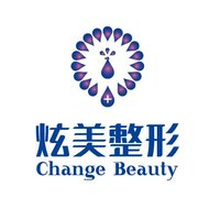 北京炫美医疗美容诊所