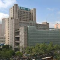 浙江省第一医院整形美容科