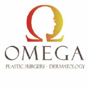 韩国omega整形外科医院