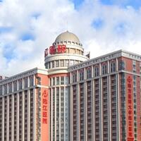 广州南方医科大学珠江医院整形美容外科
