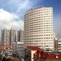 上海第九人民医院整形外科