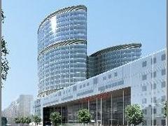 湖南省人民医院整形医疗美容科