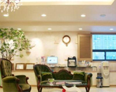韩国美&美微整形皮肤科医院