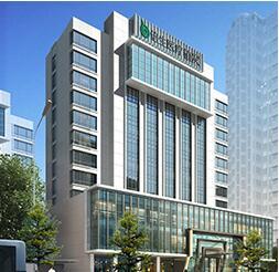 广州正规植发医院最好倍生优越