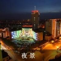 上海中潭医院整形美容科