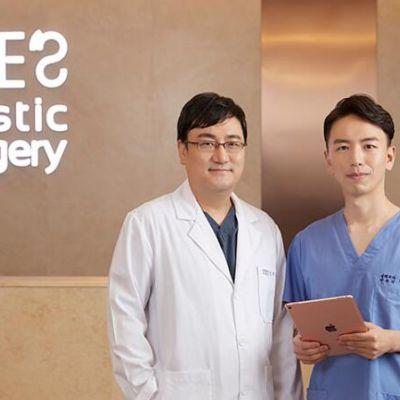 韩国SHE'S整形外科医院