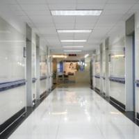 东莞南城人民医院医疗美容科