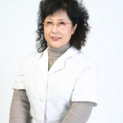 呼和浩特王大夫医疗美容诊所