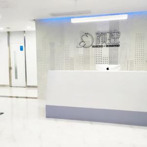 杭州颜控医疗美容诊所