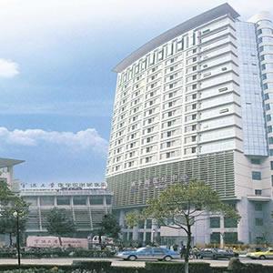 宁波大学医学院附属医院整形美容外科
