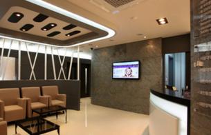 韩国时雨整形外科医院