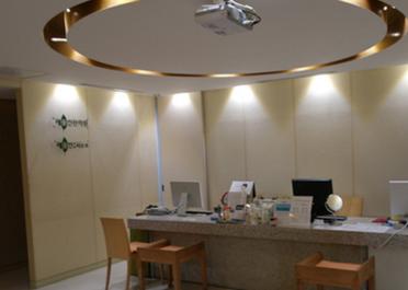 韩国海德仁皮肤科医院