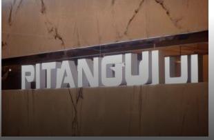 韩国必当归(Pitanggui)整形医院