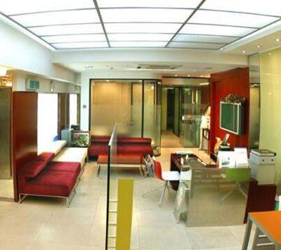 韩国Optima整形外科医院