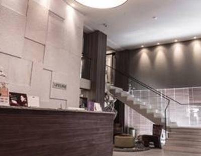 韩国ARTLINE皮肤科整形医院