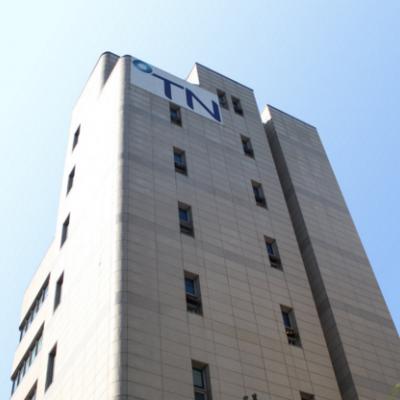 韩国TN整形医院