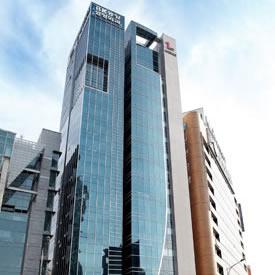 韩国BK整形医院