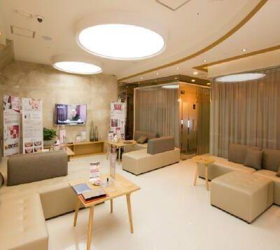 韩国ZN整形外科医院