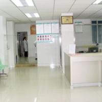 厦门天济医院
