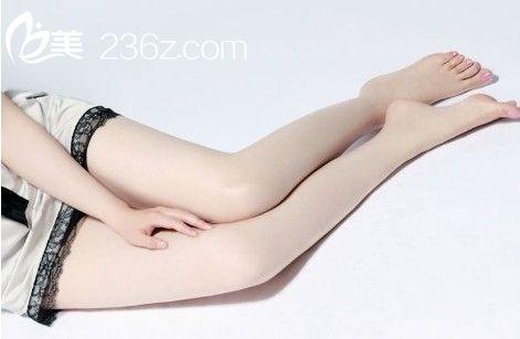 瘦小腿有副作用吗