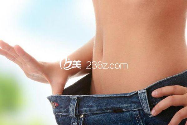 腹壁整形术的价格一般是多少