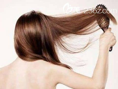 毛发移植对人体有危害吗?毛发移植好吗?