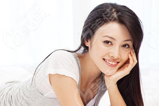 镭射脱毛和激光脱毛的区别是什么?
