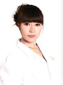北京京民医院郭建玲医生