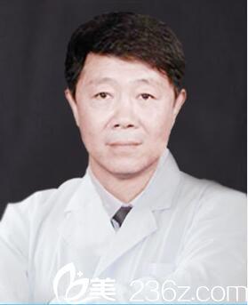 北边京京民防治所王侠主任