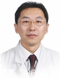 医学科学院整形外科医院尹宁北
