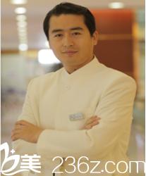 北京丽都整形医院刘宁大夫
