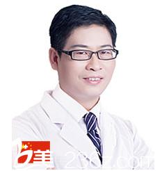 广州曙光整形医院蒋晟副主任医师