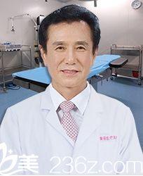 聚星医院隆胸手术的医生金光善