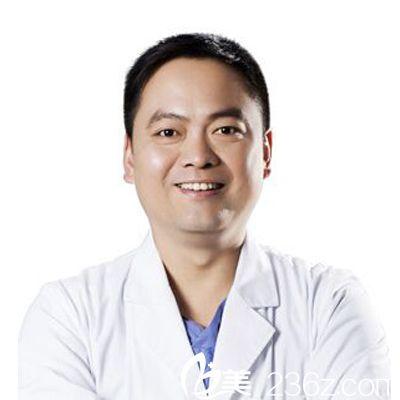 海南瑞韩特邀王中秒医生