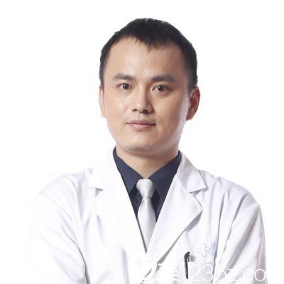 海南瑞韩薛开兴医生