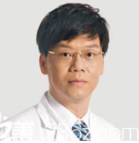 深圳雅涵医疗美容门诊部侯文明博士