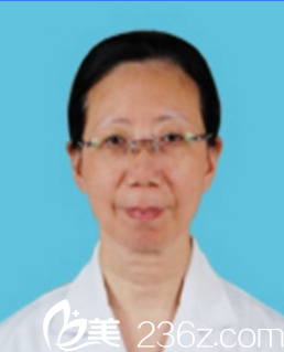 杭州爱琴海医疗美容门诊部史颂民医生