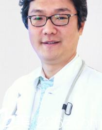 北京丽都医疗美容医院闵医生