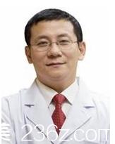 北京知音整形医院赵医生