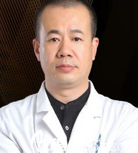 内蒙古永泰医院毕医生