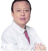 北京精艺吉医疗美容门诊部褚健医生