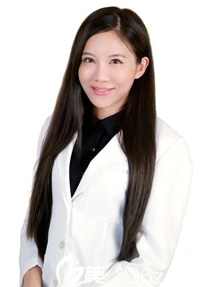 廊坊凯润婷医疗美容医院医生石砚安