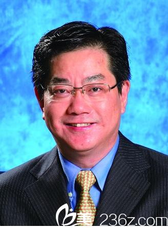 上海第九人民医院范先群教授