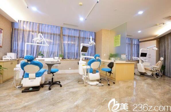 上海光博士医疗美容门诊设备