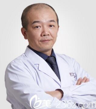 上海光博士医疗美容门诊部施悦