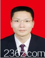 郑胜武医生照片