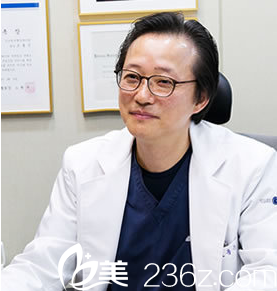 韩国希克丽整形外科医院赵院长
