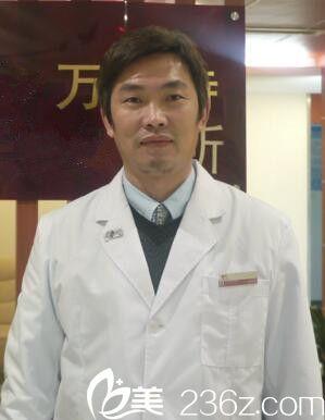 李英春 信阳东方艺美容医院特聘医生